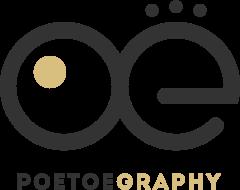 poetoegraphy